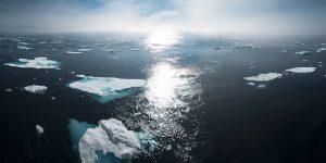 KTU mokslininkų tyrimas: klimato kaita ir energijos ištekliai – kaip tai vertina ir ko tikisi Lietuvos gyventojai?