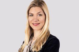 KTU mokslininkė Dainora Maumevičienė apie stereotipus: Darbą garantuoja ne diplomas, o kompetencijos