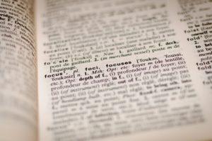 KTU tyrėjos: neigiamas pandemijos poveikis vertimo rinkoje – laikinas