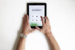 Skaitmeniniai ženkliukai – inovatyvus skaitmenizuotas būdas pagrįsti turimus minkštuosius įgūdžius