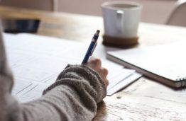 KTU kviečia kartu ruoštis 5 pagrindiniams brandos egzaminams