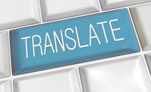 KTU tyrėjos: mašininio vertimo įrankiams lietuvių kalba vis dar sunkiai įveikiama