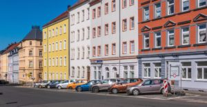 Efektyvus išteklių valdymas: Kauno miesto savivaldybės ir KTU pasiūlytas iššūkis sulaukė Europos universitetų aljanso pripažinimo