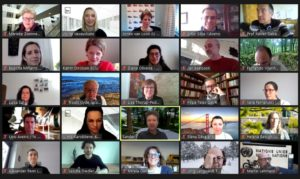 ECIU Universitetas – virtualaus mokslinių tyrimų instituto link