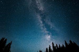 """""""Aukso kasyklos"""" kosmose: asteroidų kasybai reikia tinkamų sprendimų"""