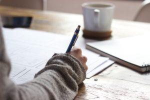 KTU mokslininkai: mokinių pasiekimų atotrūkis pagal socialinę padėtį egzistuoja, o ką dar apie jį žinome?