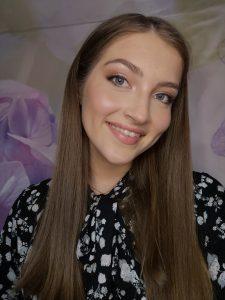 Maja Timofejeva